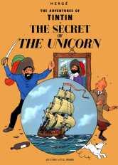 read-tintin-comics-online-free-pdf-download-001