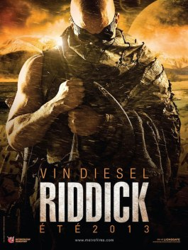 Riddick_international-poster-1PPP