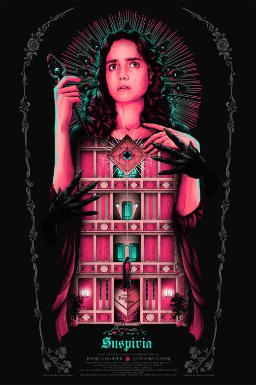 suspiria-poster-6ea6f37a6f9571a3-01