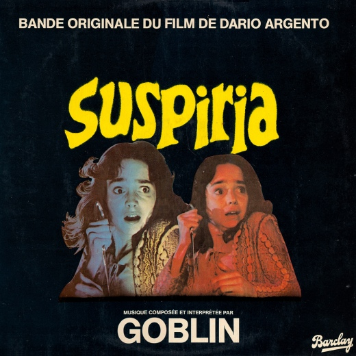 suspiria_1977_barclay_french