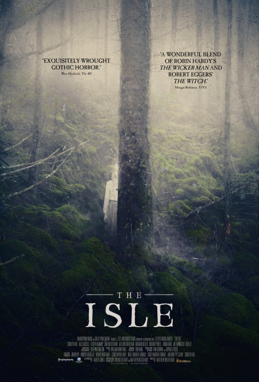 THE-ISLE-Theatrical-Poster