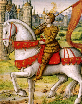 1024px-Joan_of_Arc_on_horseback