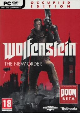 284010-wolfenstein-the-new-order-occupied-edition-windows-front-cover
