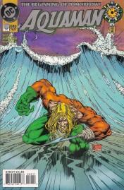 Aquaman-0-Brookln-Comic-Shop