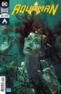 Aquaman-32-variant-cover