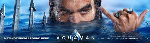 aquaman-poster-7