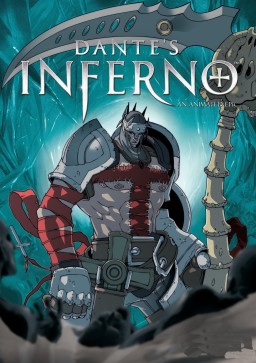 Dante_s_Inferno_An_Animated_Epic_1310459183_2010