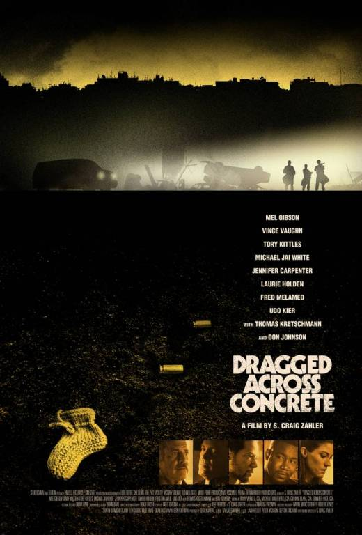 dragged-across-concrete