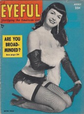 eyeful-v10-early-bettie-page-cover_1_88ec43cdeecd6297b0526555dcad711e
