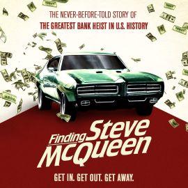 Finding-Steve-McQueen-1
