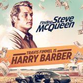 Finding-Steve-McQueen-3