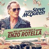 Finding-Steve-McQueen-4