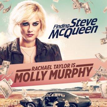 Finding-Steve-McQueen-5