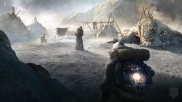frostpunk-artwork