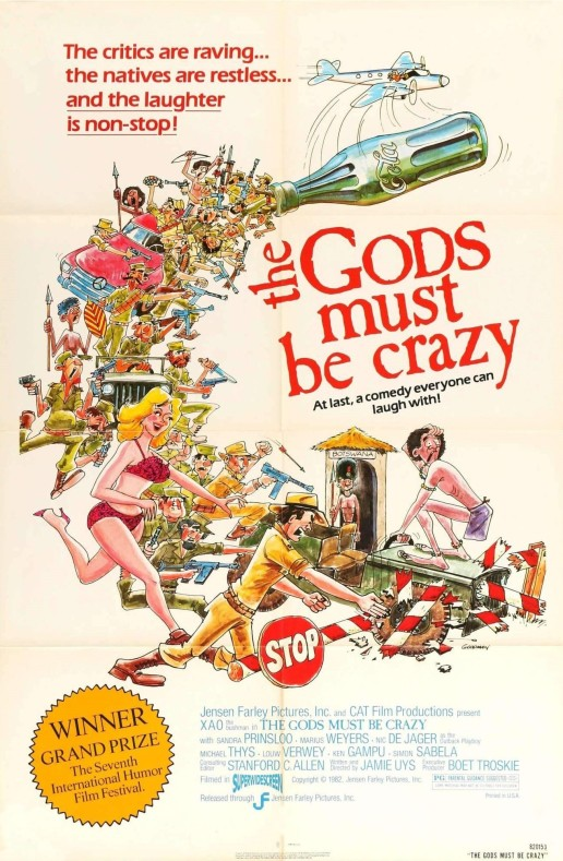 gods_must_be_crazy_original_film_art_spo_2000x