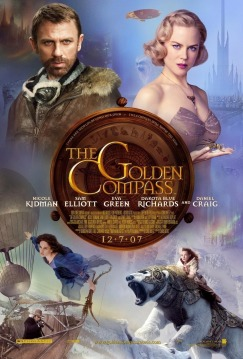 golden_compass_ver2_xlg