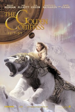 golden_compass_ver5_xlg