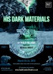 His-Dark-Materials-Philip-Pullman-Nicholas-Wright-Poster