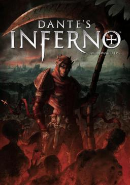 hr_dantes_inferno_an_animated_epic_4