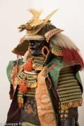 japanese armor Myochin Munesada 1128-10