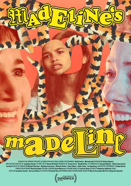 madelines-madeline-copy_800