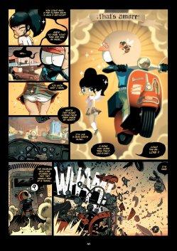 MFKZ comics (2)
