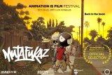 MFKZ poster 2