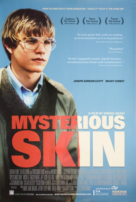 mysterious-skin-md-web