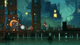 NSwitch_DeadCells_02