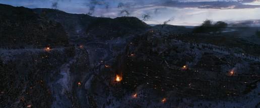 saby-menyhei-exodus-shot02-16bit