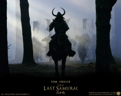 the-last-samurai-841716l