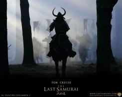 the-last-samurai-841716l