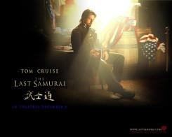 The-Last-Samurai-the-last-samurai-19869426-1280-1024