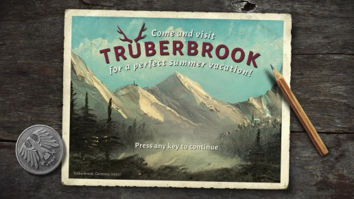 Trüberbrook-header
