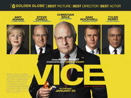 Vice-poster-3-2