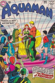 Wedding_Aquaman_Vol1_18
