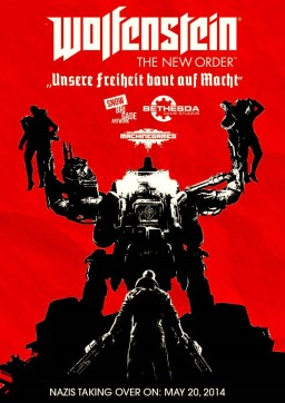 wolfenstein__the_new_order_poster_by_snowbrigadeartwork_d8uaqo1-pre