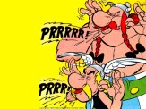 asterix-le-gaulois_1024x768_h