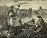 Ballads_of_bravery_(1877)_(14785021975)