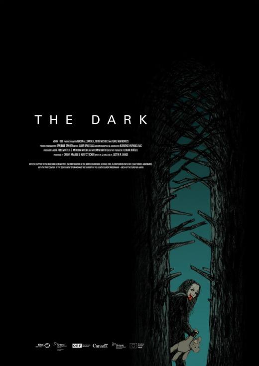 dark_xlg