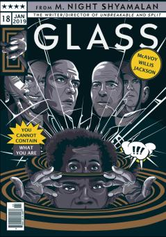 glass (567)