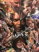 glass-poster-large