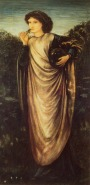 Morgan_le_Fay_by_Edward_Burne-Jones