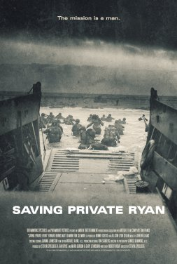 SavingPrivateRyan_reduced
