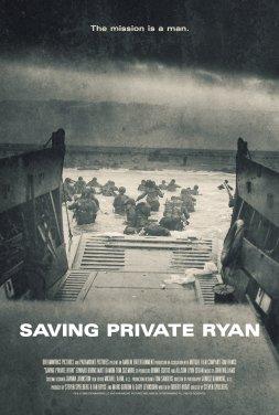 SavingPrivateRyan_reduced