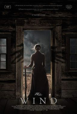 the wind poster 1