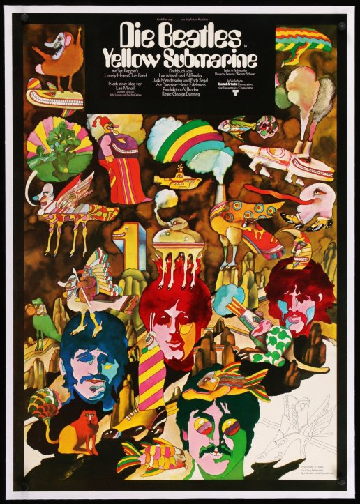 yellow_submarine_1968_german_a1_linen_original_film_art_2000x