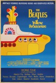 yellow_submarine_R99_advance_NG06645_B2_framed