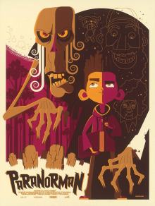 004_paranorman_2012_movie-poster