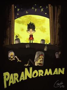 212404_zombiemonkey_paranorman